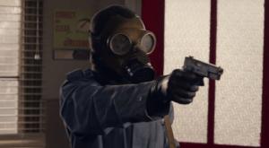 grantchester s3 e3 robber