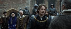 king henry white princess episode 3