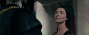 Michelle Fairley The White Princess