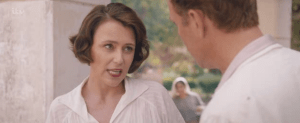 the durrells louisa s2 e2
