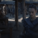 sihtric the last kingdom
