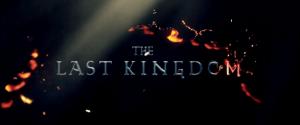 the last kingdom title screen s2
