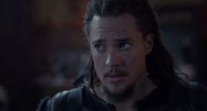 the last kingdom finale s2 uhtred