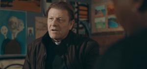 father kerrigan broken episode 2