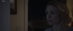 actress rebecca callard fearless