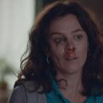 christina broken episode 1