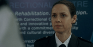 wentworth prison actress kate atkinson