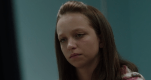 molly windsor three girls finale