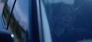 leeanna walsman actress seven types of ambiguity