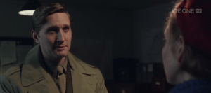 aaron staton my mother and other strangers