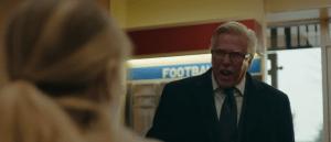 actor phil davis broken