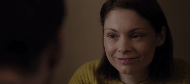 MyAnna Buring In The Dark episode 2