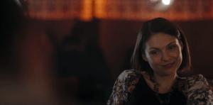 In The Dark Episode 3 Recap – Reel Mockery