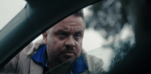 In the Dark Series 1 Episode 4 Recap – Reel Mockery