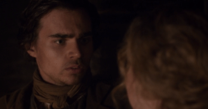 tom york poldark s3 e8