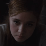 mary top of the lake season 2 episode 4