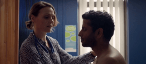 james and gemma doctor foster