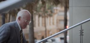 actor richard roxburgh blue murder cop killer