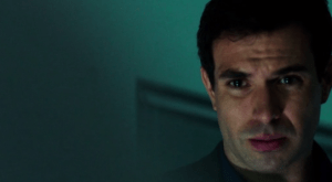 tom cullen the five episode 3