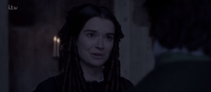 harriet victoria series 2 episode 7