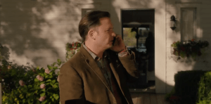 aden young the disappearance episode 1