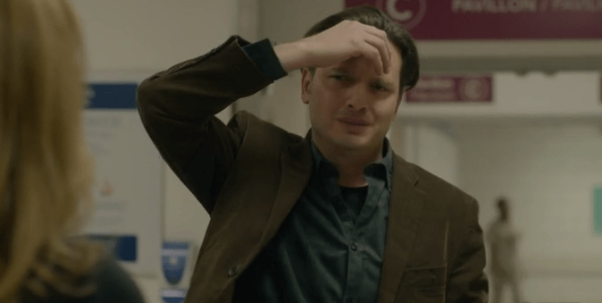 aden young the disappearance episode 4 recap