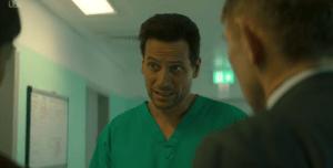 liar series 1 episode 1 recap