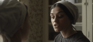 mary whitney episode 2 alias grace