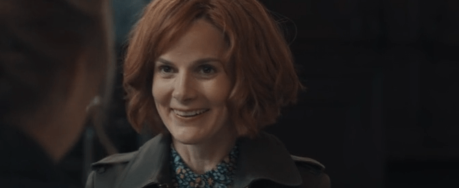 A Discovery Of Witches Episode 1 Recap – Reel Mockery