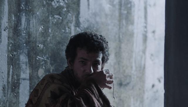 Harlots Season 2 Episode 5 Recap – Reel Mockery