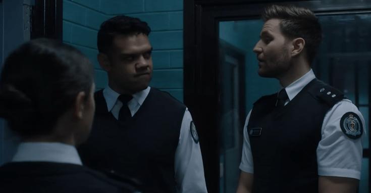 Wentworth Season 7 Episode 9 Recap – Reel Mockery