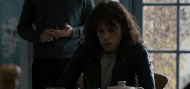 Gold Digger Episode 5 Recap – Reel Mockery