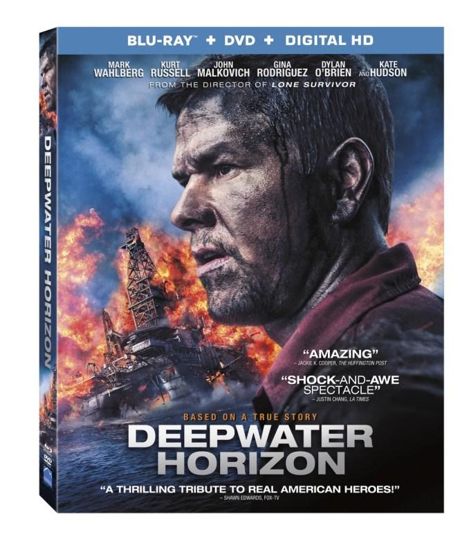 3d_rgb_deepwaterhorizonbdocrd