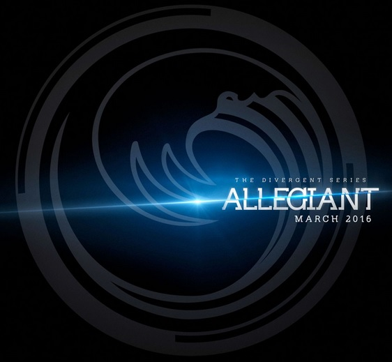 Allegiant1