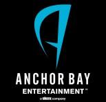 Anchor_Bay_Entertainment_logo