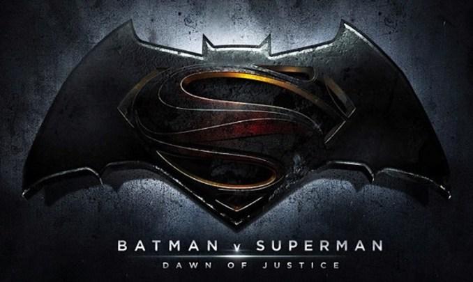 Batman-v-Superman-Dawn-of-Justice-Logo