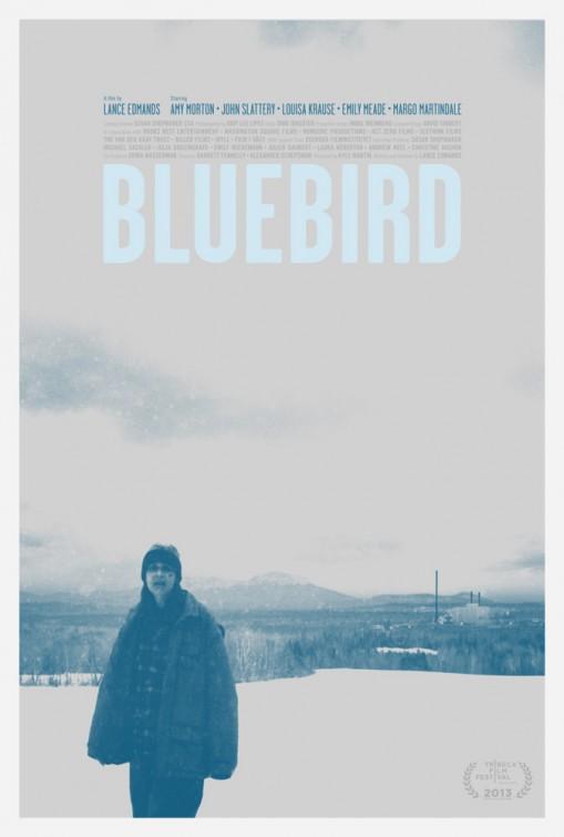 Bluebird_Poster