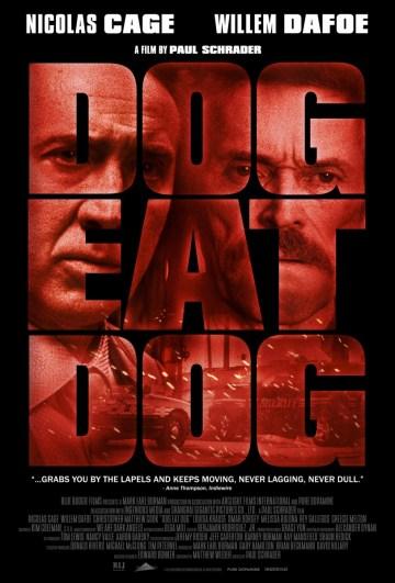 dog-eat-dog_theatrical_hic