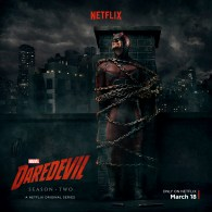 Daredevil Season 2-1