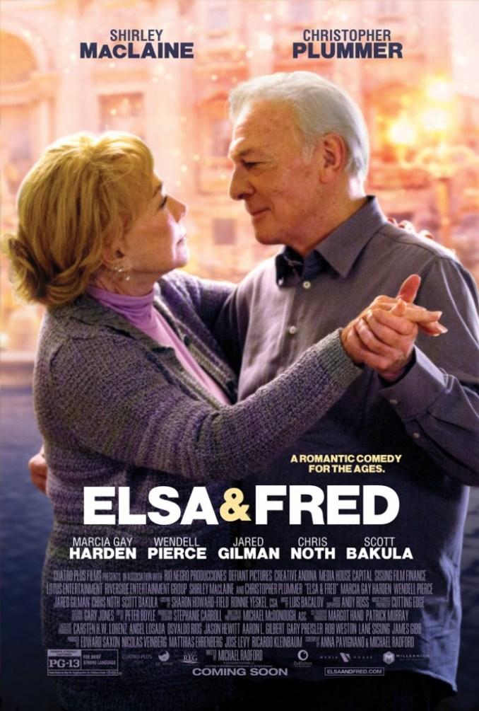 Elsa & Fred_1Sheet_rgb