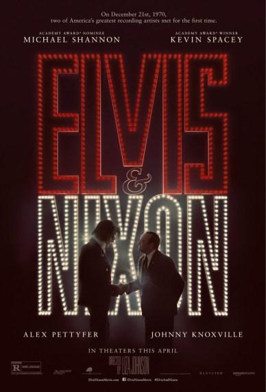 Elvis_and_Nixon_rgb