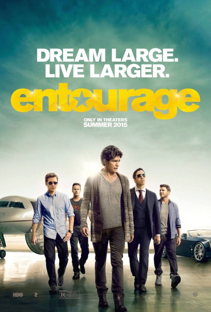 Entourage-Movie-2015-Poster