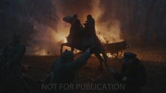 Epic_Battle_Explosion1485381543