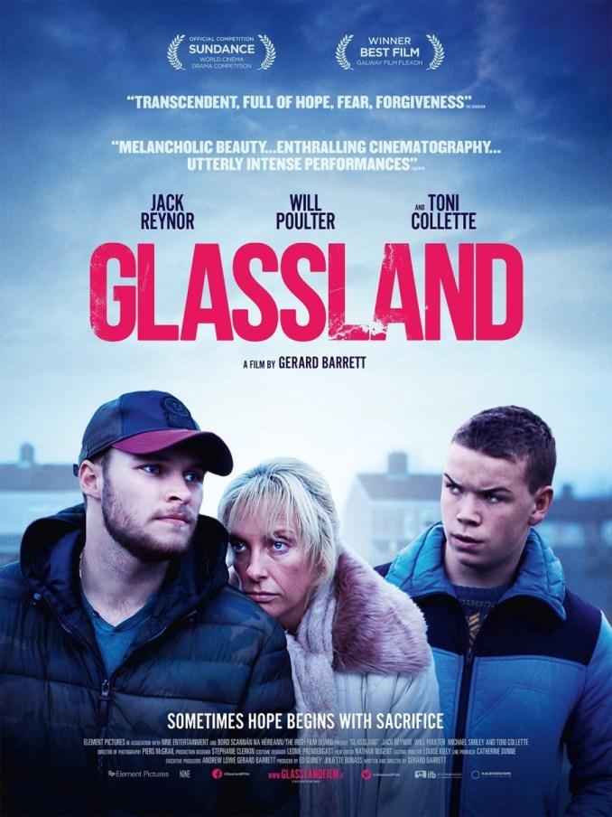 Glassland_poster
