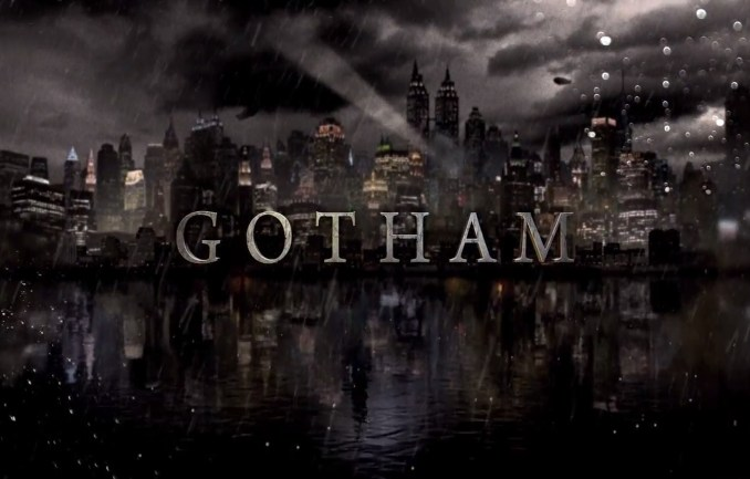 Gotham-TV-Show-batman-37095290-3206-2048
