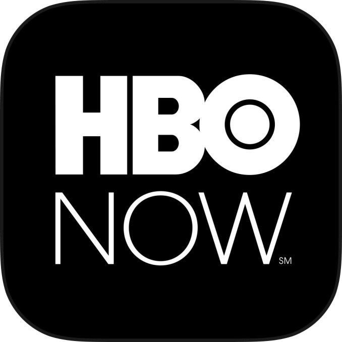 HBONow_iOS_1024