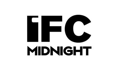 ifc_midnight_logo