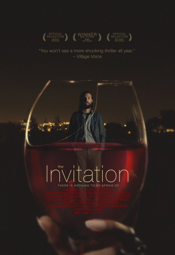 INVITATION_Theatrical-Poster_Web