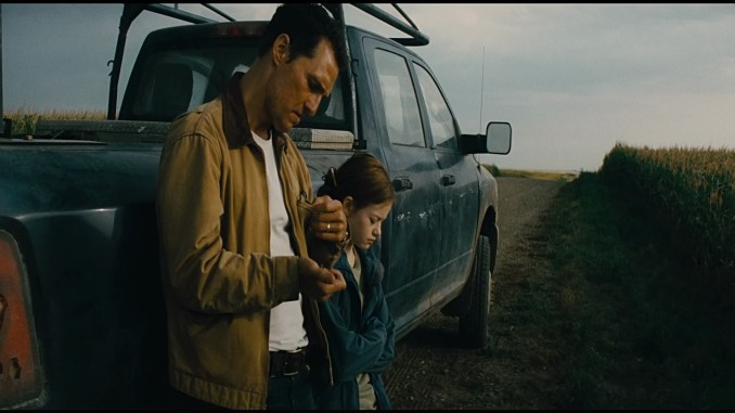 Interstellar-HD-screenshots-4