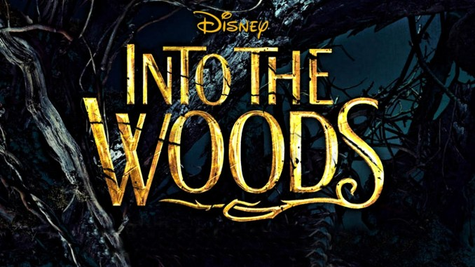 Into-The-Woods-2014-Disney-Movie-Poster-HD-Wallpaper
